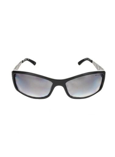 Osse Güneş Gözlüğü Siyah